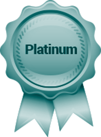Picture for category Platinum Drive Packages